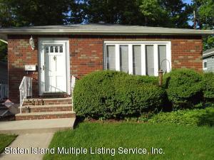 7 Cloverdale Avenue, Staten Island, NY 10308