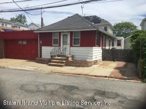 15 Neptune Street, Staten Island, NY 10306