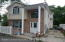 99 Excelsior Avenue, Staten Island, NY 10309