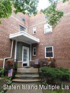 545 Castleton Avenue, 1f, Staten Island, NY 10301