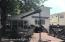 19 Dorothy Street, Staten Island, NY 10314