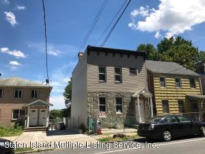 597 Van Duzer Street, Staten Island, NY 10304
