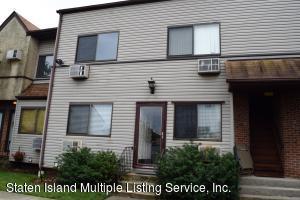 360 Barlow Avenue, 27 A, Staten Island, NY 10309