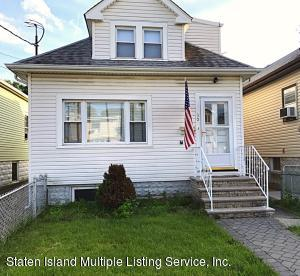 30 Glover Street, Staten Island, NY 10308