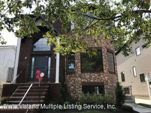 366 Brighton Street, Staten Island, NY 10307