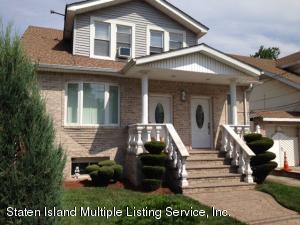 49 Florence Street, Staten Island, NY 10308