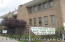 2015 Forest Avenue, Staten Island, NY 10303