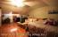 Loft 4th Bedroom