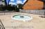 Community Swiming Kiddie Pool
