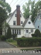 17 Morrison Ave, Staten Island, NY 10310