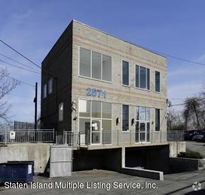 2571 Arthur Kill Road, B, Staten Island, NY 10309