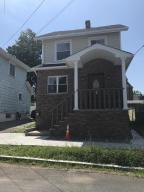 16 Garden Street, Staten Island, NY 10314