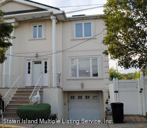 3 West Terrace, Staten Island, NY 10312