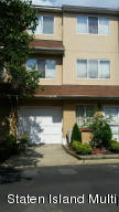 23 Ashley Lane, Staten Island, NY 10309