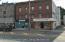 1918-1920 Richmond Terrace, Staten Island, NY 10302