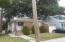 128 Byrne Avenue, Staten Island, NY 10314