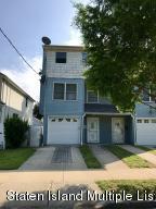 114 Wild Avenue, Staten Island, NY 10314