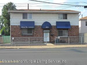 56 Sommer Avenue, Staten Island, NY 10314
