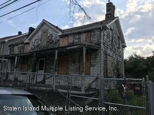 6 Sommers Lane, Staten Island, NY 10314