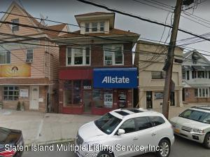 1602 Richmond Road, Staten Island, NY 10304