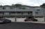 30 Saccheri Court, Staten Island, NY 10308