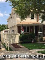 230 Woodrow Road, Staten Island, NY 10312
