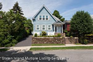 89 Grand Avenue, Staten Island, NY 10301