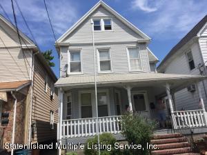 405 Cary Avenue, Staten Island, NY 10310