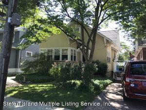 338 Edison Street, Staten Island, NY 10306