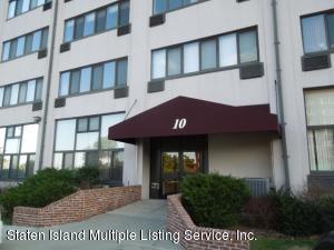 10 Bay Street Land, 7g, Staten Island, NY 10301