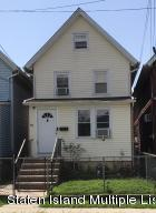 90 Simonson Avenue, Staten Island, NY 10303