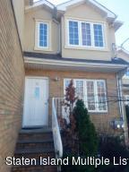 65 Wainwright Ave, Staten Island, NY 10312