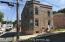 All Brick 2 Family Home 40 Bell St Staten Island, NY 10305 - Gabriel Kolendrekaj