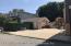 Garage and 4 Car Driveway 40 Bell St Staten Island, NY 10305 - Gabriel Kolendrekaj