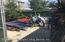 Enclosed Backyard 40 Bell St Staten Island, NY 10305 - Gabriel Kolendrekaj