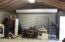 Massive 2 car garage 40 Bell St Staten Island, NY 10305 - Gabriel Kolendrekaj
