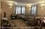 Living Room 1st Floor 40 Bell St Staten Island, NY 10305 - Gabriel Kolendrekaj