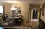 Dining Area 1st Floor 40 Bell St Staten Island, NY 10305 - Gabriel Kolendrekaj