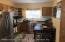 Kitchen 1st Floor 40 Bell St Staten Island, NY 10305 - Gabriel Kolendrekaj
