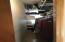 Walk-in-Closet 40 Bell St Staten Island, NY 10305 - Gabriel Kolendrekaj