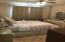 Master Bed 1st Floor 40 Bell St Staten Island, NY 10305 - Gabriel Kolendrekaj