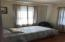 Bedroom #3 Second Floor 40 Bell St Staten Island, NY 10305 - Gabriel Kolendrekaj
