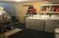Basement Laundry Room 40 Bell St Staten Island, NY 10305 - Gabriel Kolendrekaj