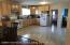 Kitchen 2nd Floor 40 Bell St Staten Island, NY 10305 - Gabriel Kolendrekaj