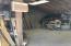 Massive 2 Car garage. 40 Bell St Staten Island, NY 10305 - Gabriel Kolendrekaj