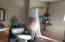 Full Bath 2nd Floor 40 Bell St Staten Island, NY 10305 - Gabriel Kolendrekaj