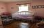 Bedroom #2 Second Floor 40 Bell St Staten Island, NY 10305 - Gabriel Kolendrekaj