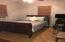 Bedroom #2 1st Floor 40 Bell St Staten Island, NY 10305 - Gabriel Kolendrekaj