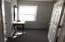 Hallway 2nd Floor 40 Bell St Staten Island, NY 10305 - Gabriel Kolendrekaj