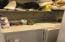 Laundry Room 2nd Floor 40 Bell St Staten Island, NY 10305 - Gabriel Kolendrekaj